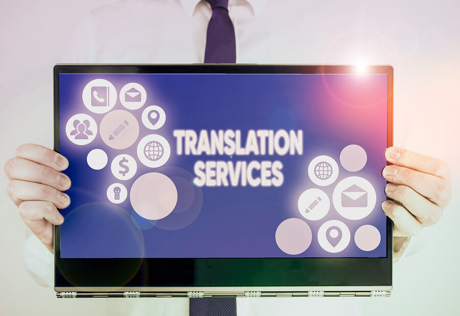 translation-and-localization-services-are-in-place-to-avoid-business-failures